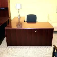 Kidney Shaped Executive Desk Kidney Shaped Executive Desk Nativeres Org
