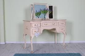 bedroom furniture sets bedroom vanity with lights antique
