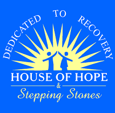 list of drug alcohol rehabilitation centers for men in florida