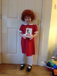 41 best world book day ideas images on pinterest costume ideas