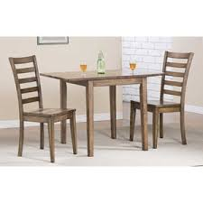 Table And Chairs Dining Room Pilgrim Furniture City Dining Room