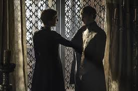 review u0027game of thrones u0027 season 6 episode 2 u0027home u0027 celebrates