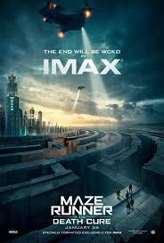 film maze runner 2 full movie subtitle indonesia download film maze runner the death cure 2018 layarkaca 21