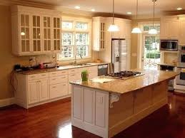 black knobs kitchen cabinets image cabinet and pulls for with