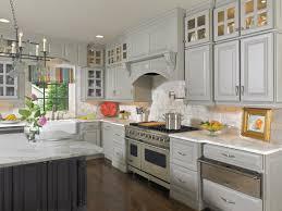 best cheap kitchen cabinets kitchen cabinet custom vanity cheap kitchen cabinets base