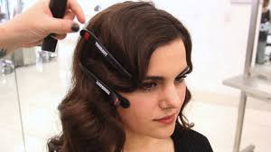 20s hairstyles long hair fade haircut