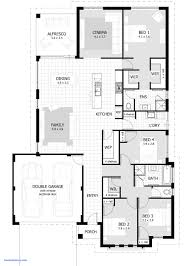 large family floor plans family home plans fresh baby nursery large family home plans ashford