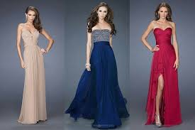 cocktail dress shops melbourne cbd prom dresses cheap