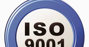 Iso 9001 Quality Policy Statement Exle by Mastercontrol Gxp Lifeline Surviving Iso 9001 2015