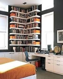 jesper office office parsons laptop desk with narrow ladder