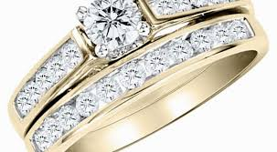 platinum wedding ring sets wedding ring sets for him and cheap 1 23 carat tw