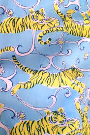 Lilly Pulitzer Home Decor Fabric by 212 Best Lilly Pulitzer U003c3 Images On Pinterest Lilly Pulitzer