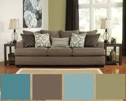 Ashley Furniture Mattress Furniture Ashley Furniture Jackson Mo For Beautifully Accent Look