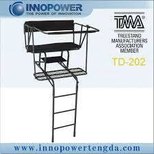 ladder treestand ladder treestand suppliers and manufacturers at