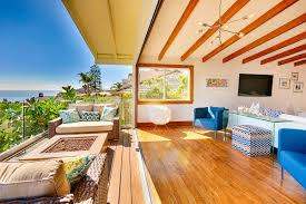 beaming beauty luxury retreats