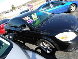 black chevrolet cobalt for sale used cars on buysellsearch