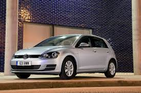 new volkswagen golf 1 4 tsi se nav 5dr petrol hatchback for sale