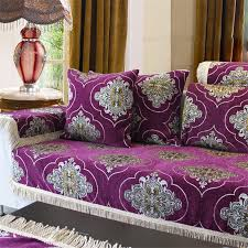 Green Chenille Sofa Accessories 20 Extraordinary Pictures Luxury Cushions For Sofa