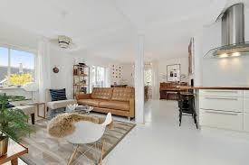 Home Design Ipad Etage Category My House Elwood Flair