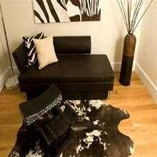 the 25 best african themed living room ideas on pinterest