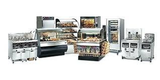 restaurant kitchen appliances extremely inspiration restaurant kitchen equipment indian akioz com