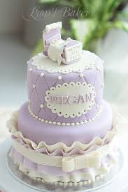 10 of the best baby shower cakes ever american cake decorating