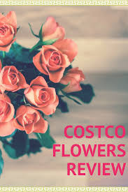 Costco Now Offers A Wedding Registry Because What Can U0027t It Do by Online Buy Wholesale Wedding Flowers Arrangement From China