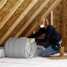 Ceiling Insulation Types by Insulation Buying Guide