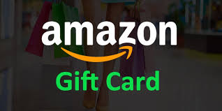 where to buy gift cards online free gift card 2018 15 proven ways to redeem today