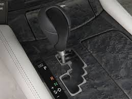 lexus ls 460 transmission recall 2009 lexus ls warning reviews top 10 problems you must know