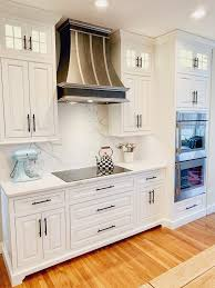 where to buy kitchen cabinets handles cabinet hardware knobs vs pulls dean cabinetry