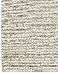 Braided Area Rugs Cheap Area Rug Easy Home Goods Rugs Braided Rug As Braided Wool Rug