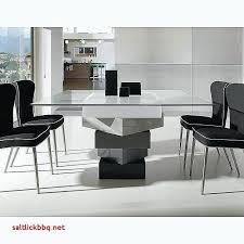chaises salle manger but table et chaise de cuisine but but chaises salle a manger pour idees