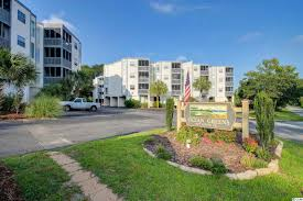 ocean greens condos for sale in myrtle beach south carolina
