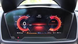 Bmw I8 O 60 - bmw i8 added to automaker u0027s european delivery program