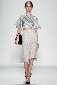 zimmermann clothing my junk content zimmerman clothing arrivals for 2014