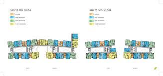 naia terminal 1 floor plan the veranda condo in taguig alveo land