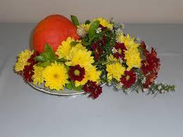 Petites Compositions Florales Composition Automnale Compositions Florales Passion Fleurs