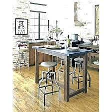 counter height kitchen island dining table counter height kitchen island dining table kitchen islands on wheels