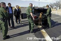 Interior Border Patrol Checkpoints Border Patrol Checkpoint Resources Aclu Of Arizona