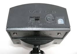 how to adjust motion sensor light switch sansi 30w led security motion sensor outdoor light review the