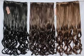 harga hair clip menyambung rambut mengapa islam melarangnya