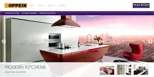 Kitchen Design Websites Kitchen Interior Design Websites Best Home Ideas Pictures Simple