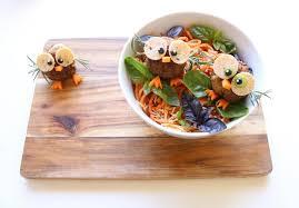 cuisine oliver dish type oliver