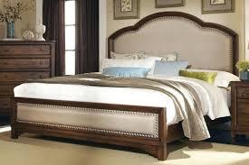 Goodwill Bed Frame Goodwill Bed Frame Bed Frame Storage Bare Look