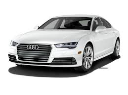 audi a7 for sale in florida used audi a7 for sale jacksonville fl cargurus