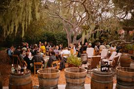 monterey wedding venues backyard wedding venues outdoor goods