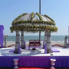 best places for destination weddings best places for destination wedding in india india photos