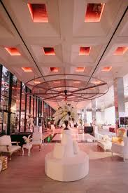 inexpensive wedding venues bay area the glasshouse weddings get prices for south bay wedding venues