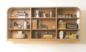 furniture for kitchen storage kitchen furniture storage marceladick